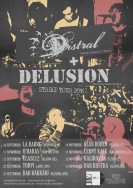 DISTRALDELUSIONTOUR_721