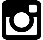 Instagram-logo-Distral