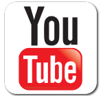 Youtube_Logo2