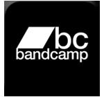 Bandcamp-web-logo1