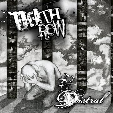 Death-row-web