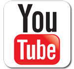 Youtube-web-logo